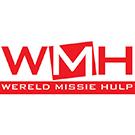 Wereld Missie Hulp